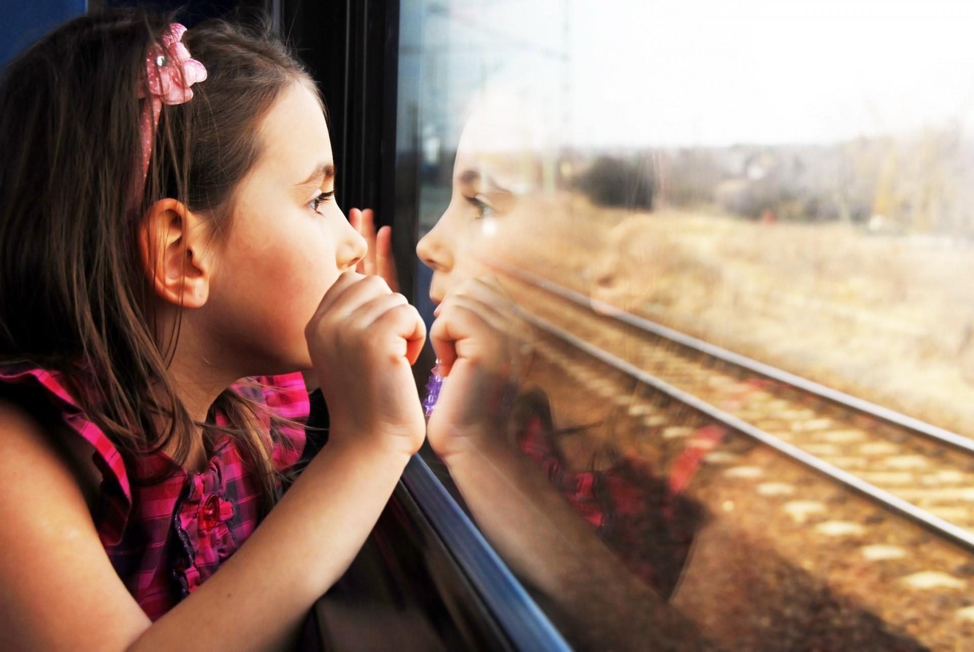 Фото в проездном ребенка