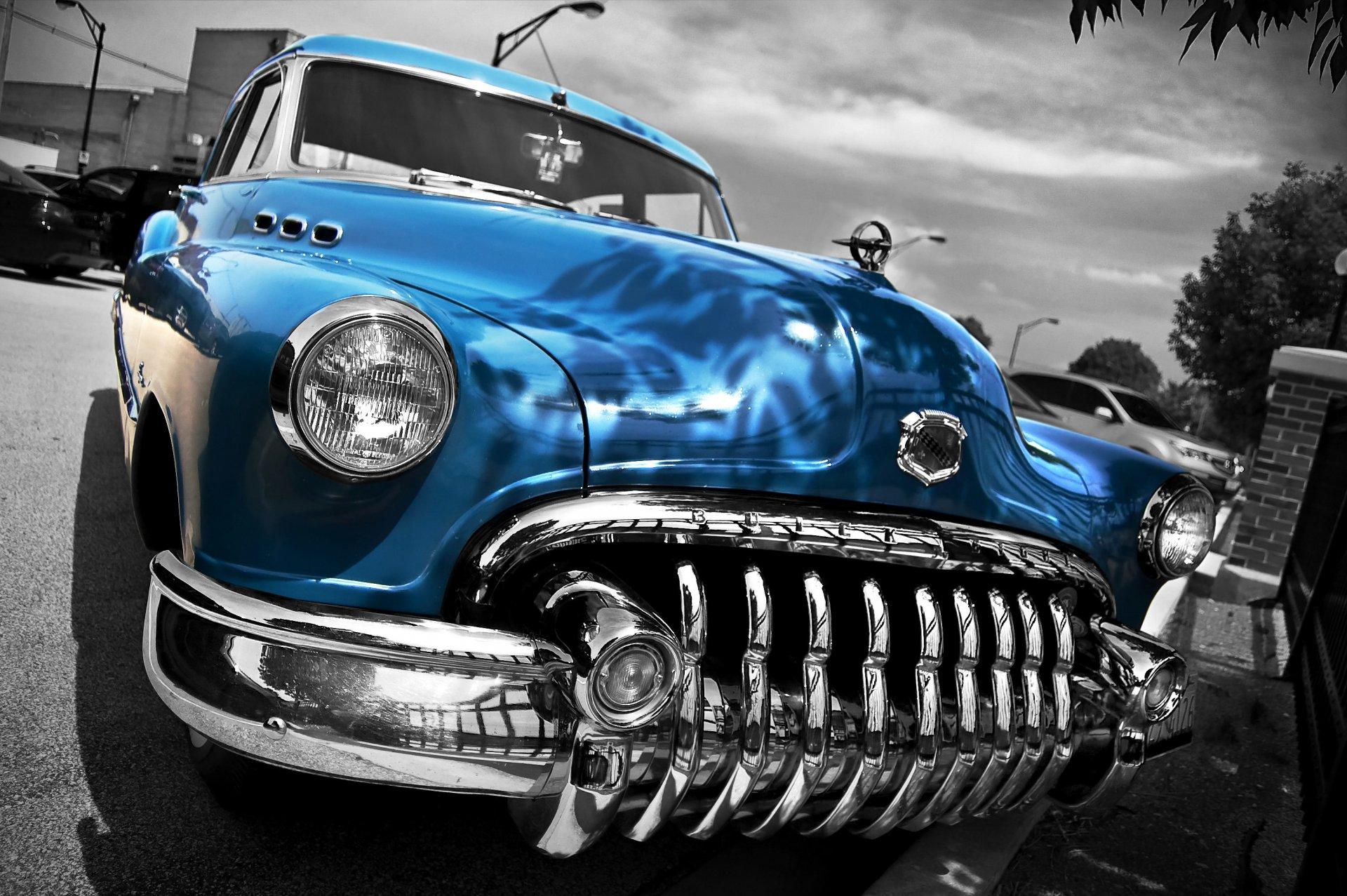 приходит качественное фото автомобиля на постер новости нашего интернет-магазина