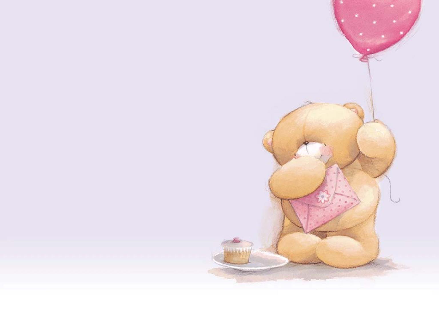 Поздравления девочке с днем рождения на полгодика