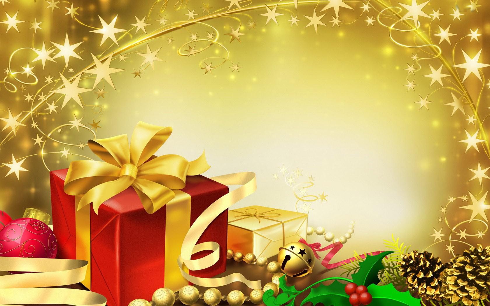 Видео зайка, открытки шаблон новогодний