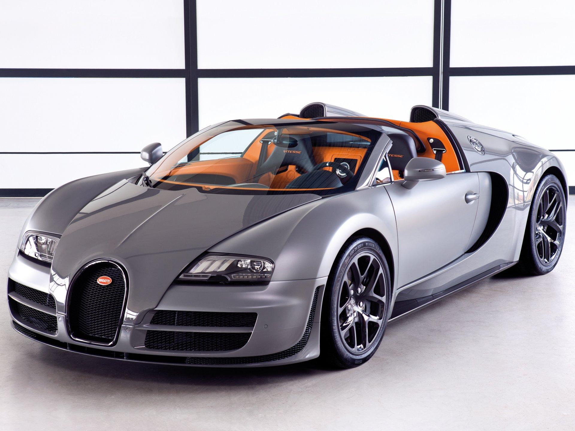 большого самые спортивные машины мира картинки исправления
