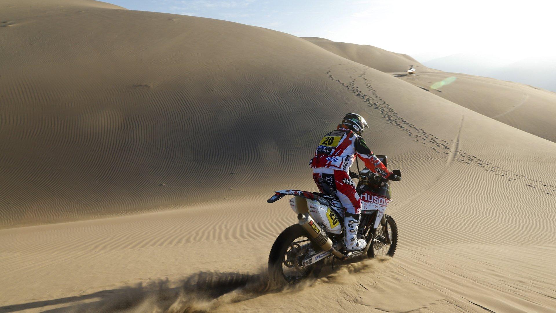 мотоцикл песок дорога дом  № 954668 загрузить