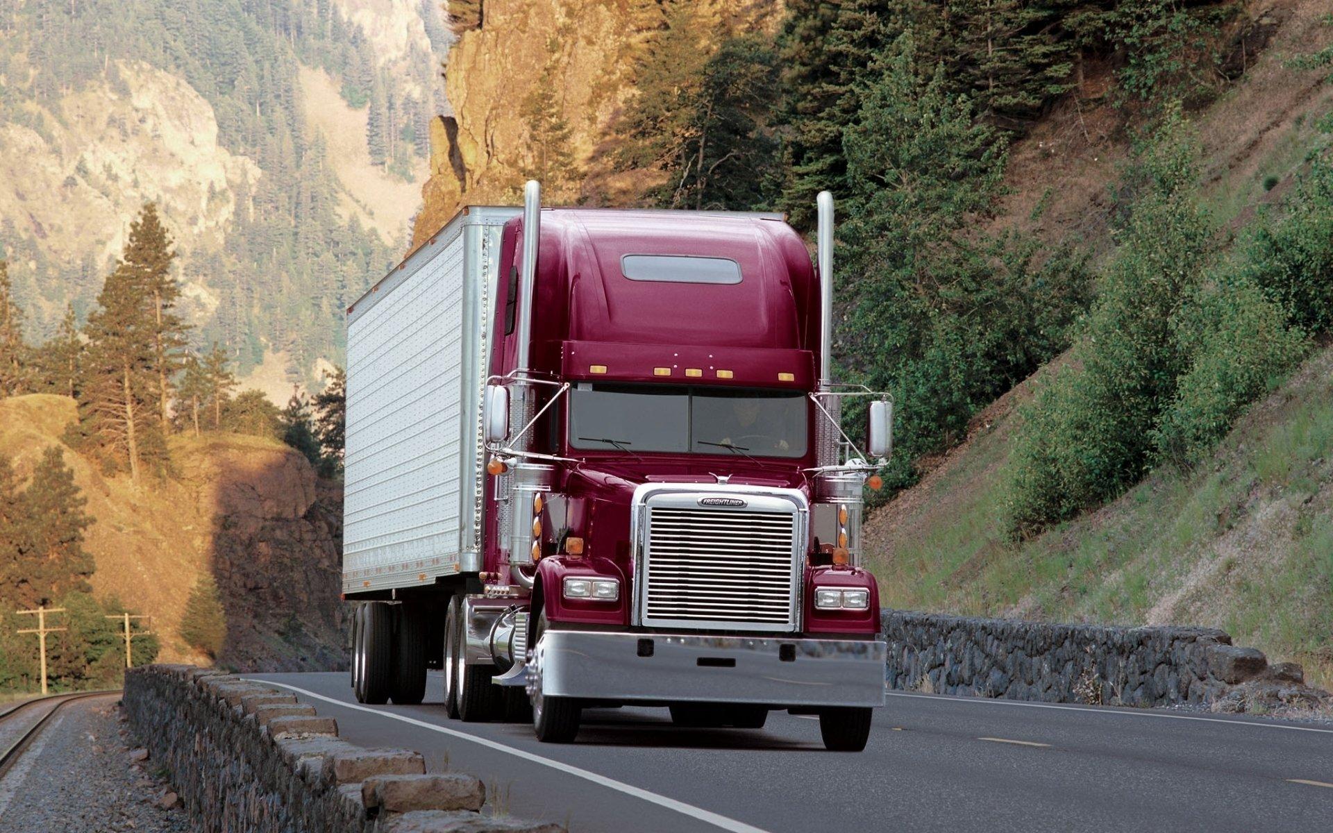 графика грузовик автомобиль бесплатно