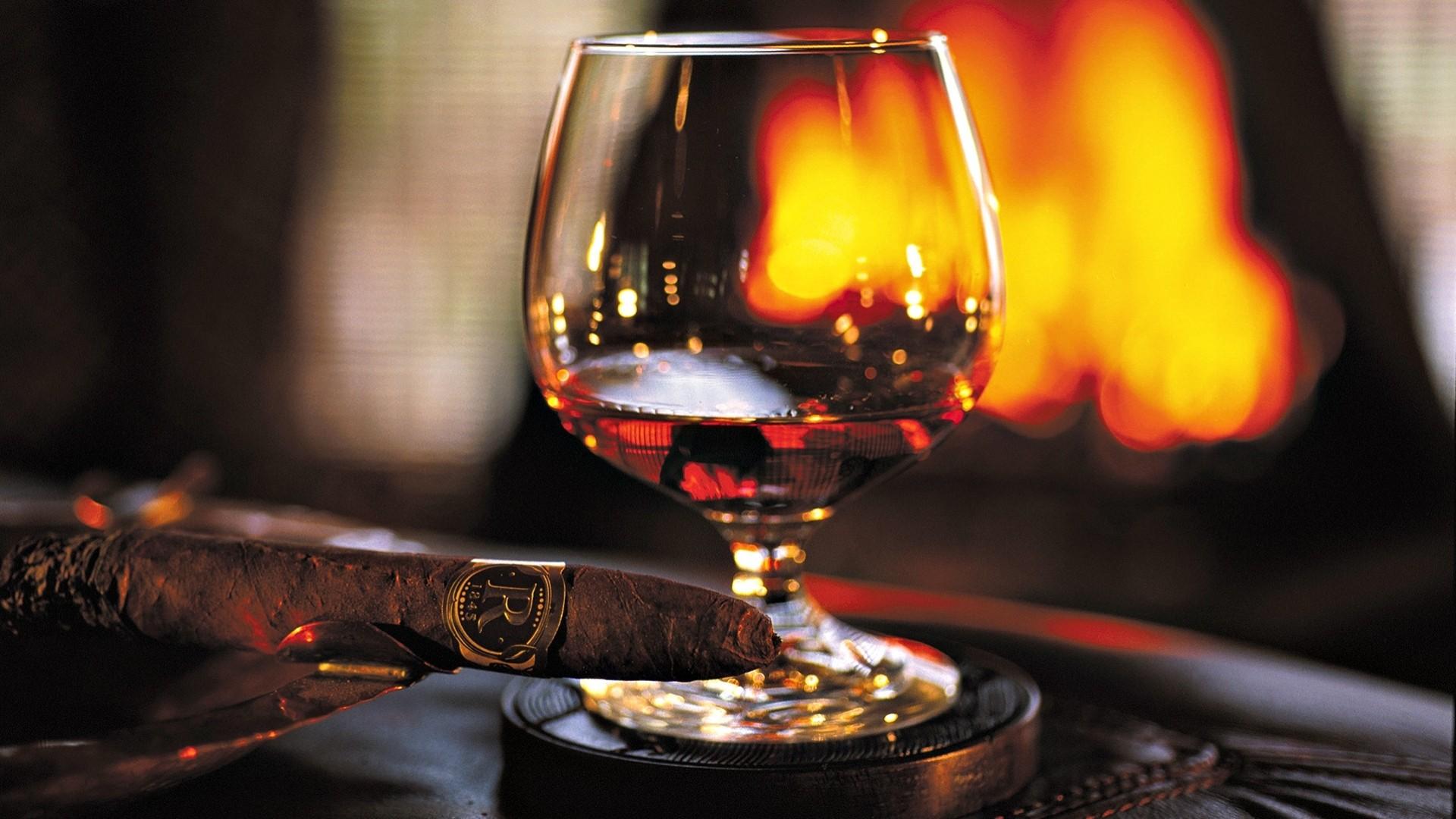 сигары и коньяк картинка завили тодоренко романтичные