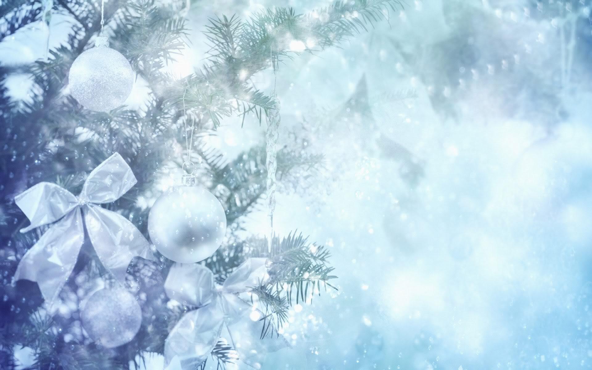 Днем, фон для открыток новогодних