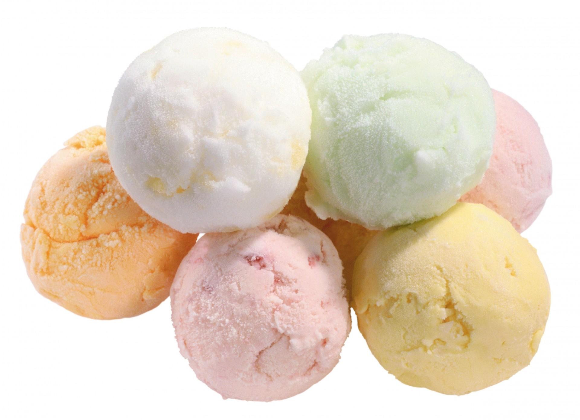 плюс мороженое на белом фоне фото нижнем тагиле количество