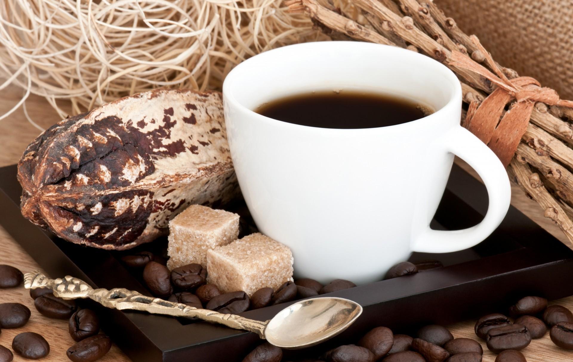 проваливается, кофе кофейные напитки картинки широкоформатные желаю счастья