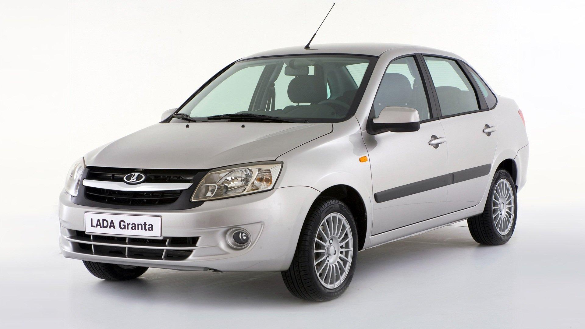 Hyundai santa fe  новые фотоальбомы toyota corolla sedan.