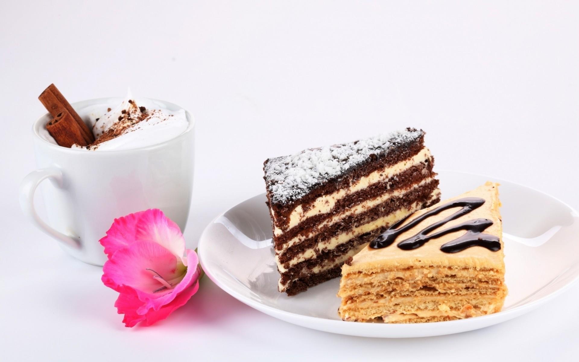 Красивые картинки кофе с тортиком, прикольные картинки