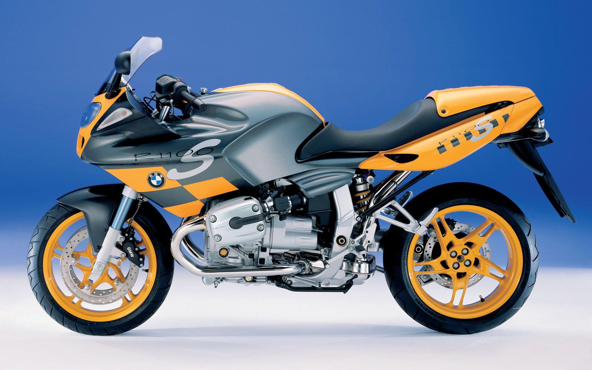 мотоцикл bmw синий без смс