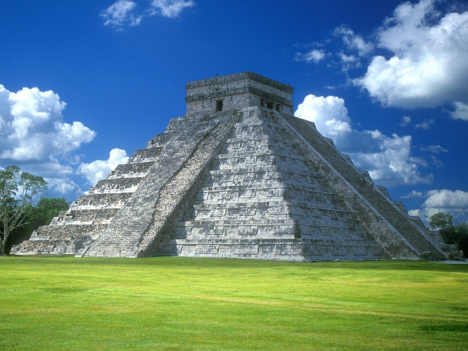 the history and the reasoning behind the construction of the pyramid of the sun in mexico Mexico in most mexican homes the principal it provides the base of a pyramid-like structure learn the history behind today's headlines with the.