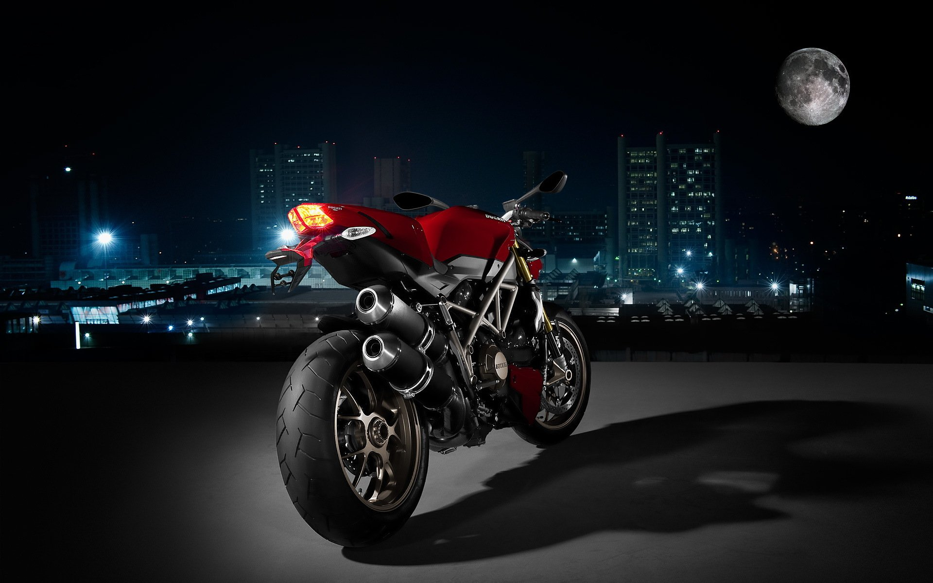 how did ducati become the second most profitable motorcycle company in the world despite its small s How did ducati become 2nd most profitable motorcycle maker harvard case study solution and analysis of reading the harvard case study: to have a complete understanding of the case, one should focus on case reading.