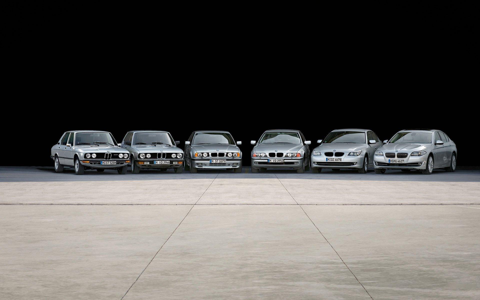 шторы эволюция автомобилей фото особенно