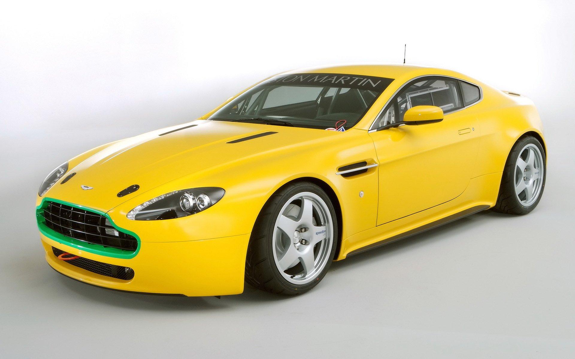 автомобиль желтый car yellow  № 547036 без смс
