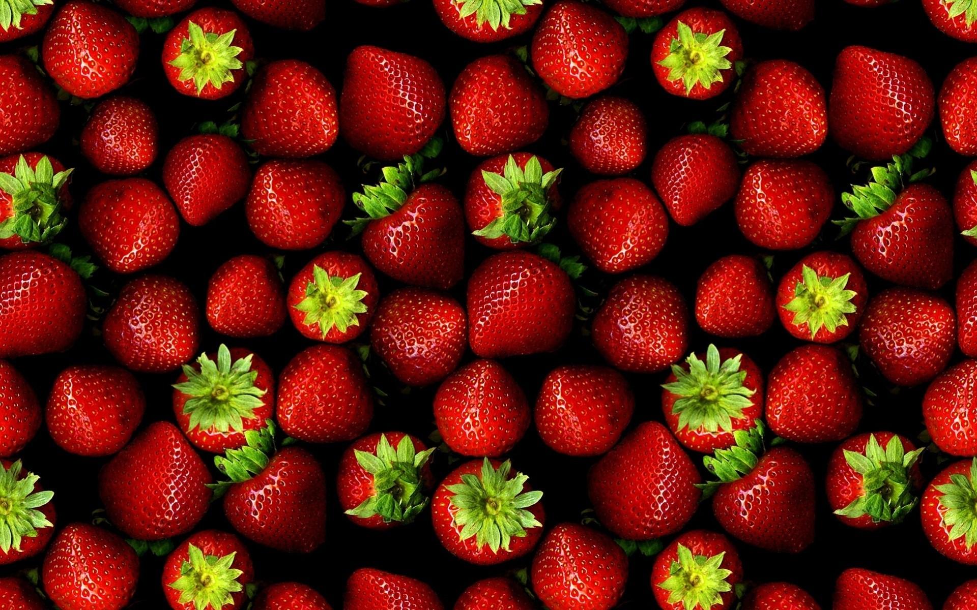 Картинки ягоды на заставку телефона