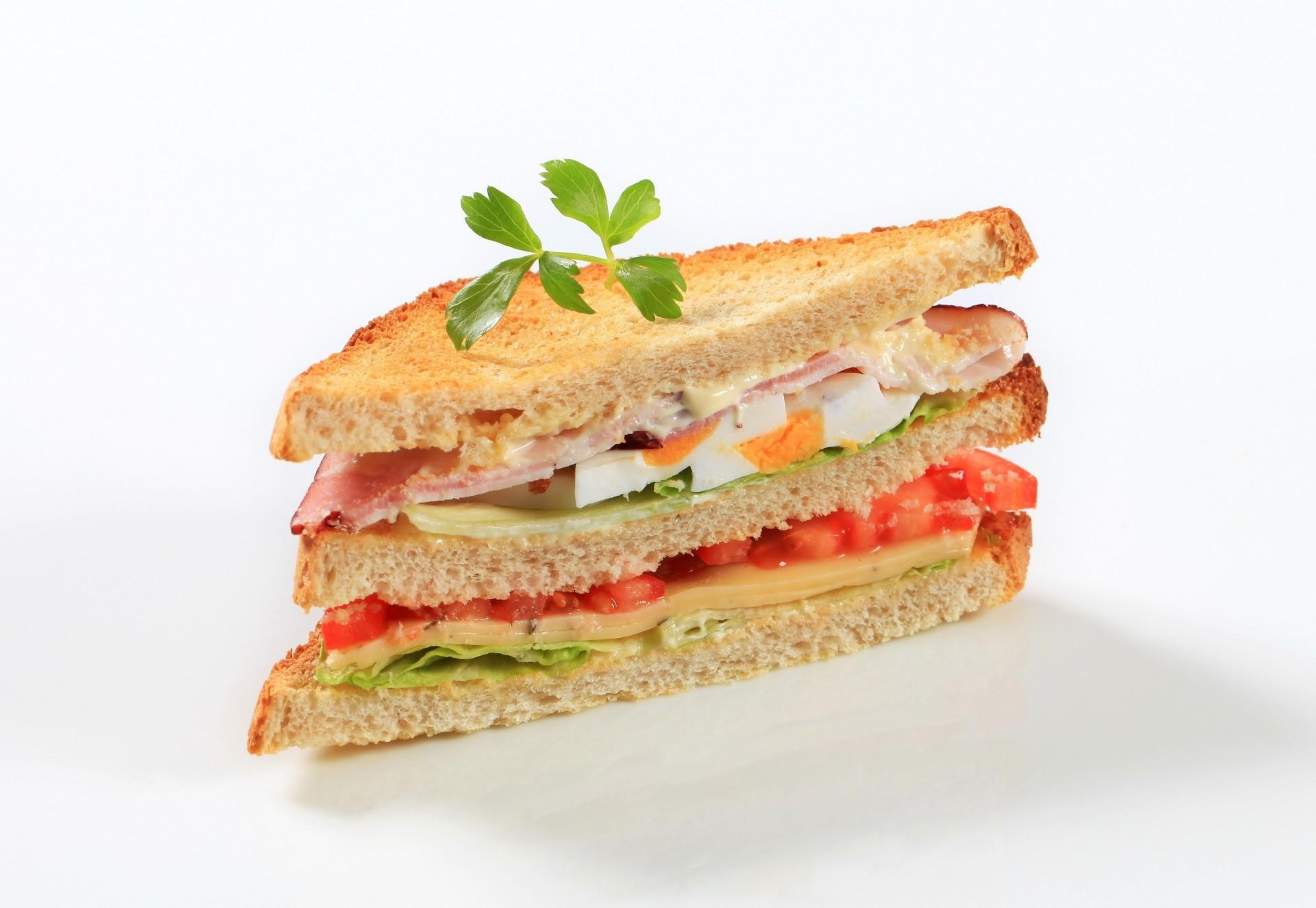 Любимому дяде, сэндвичи картинки красивые