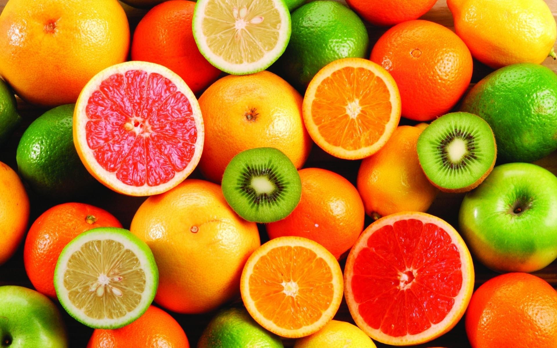 Fotografia de alimentos curso 44