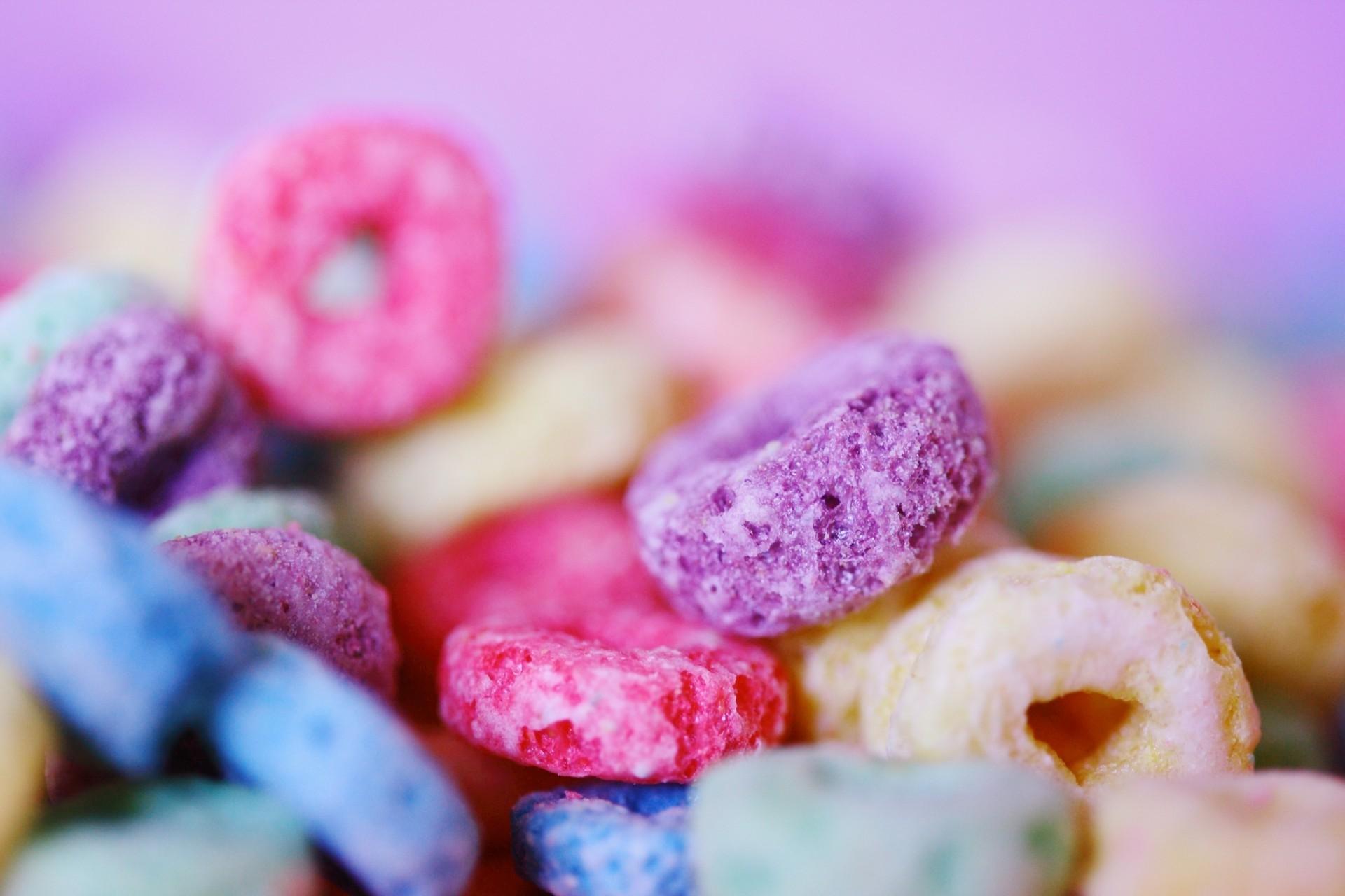 красочные сладкие шарики  № 972865 бесплатно