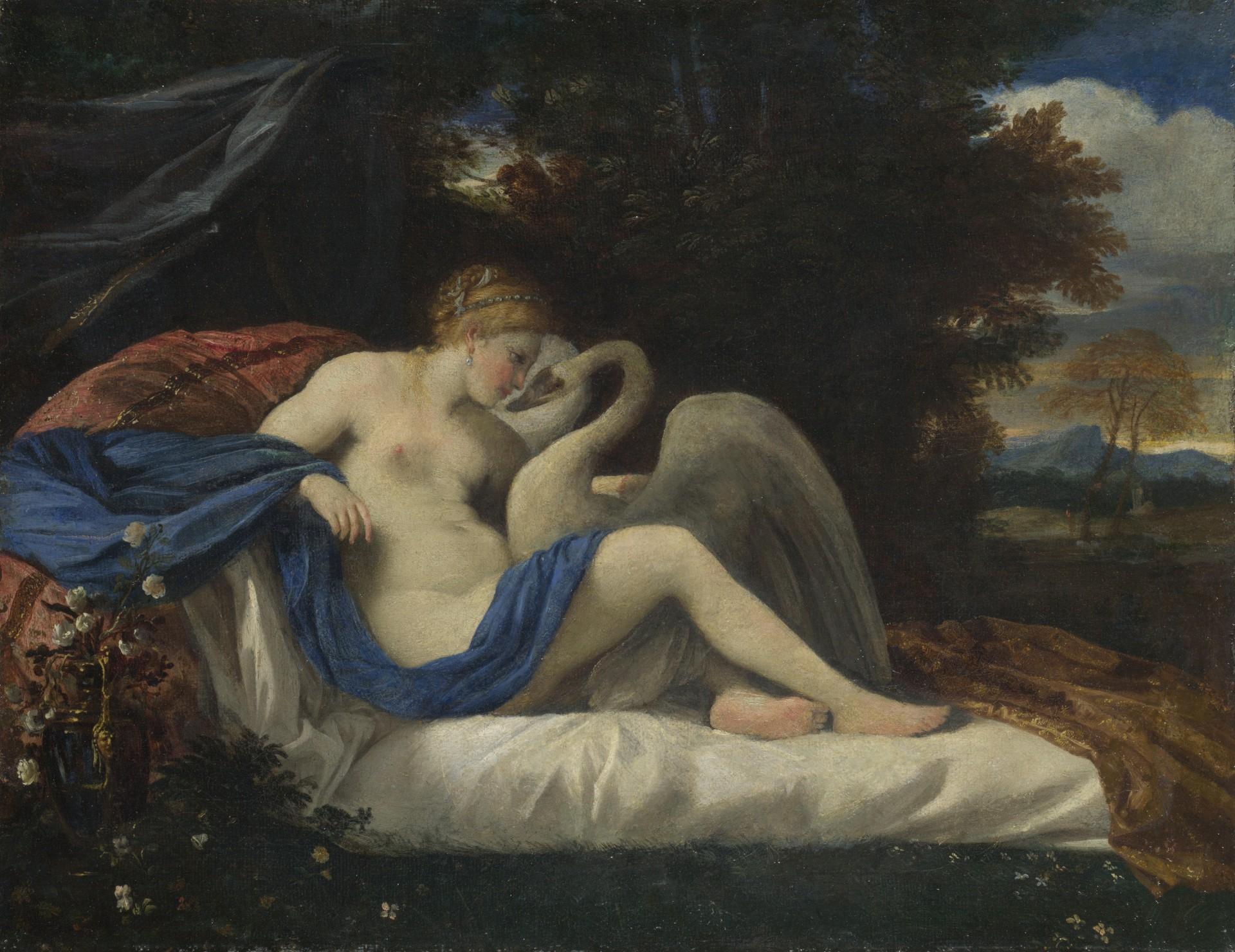 эротические галереи рисунков этого момента
