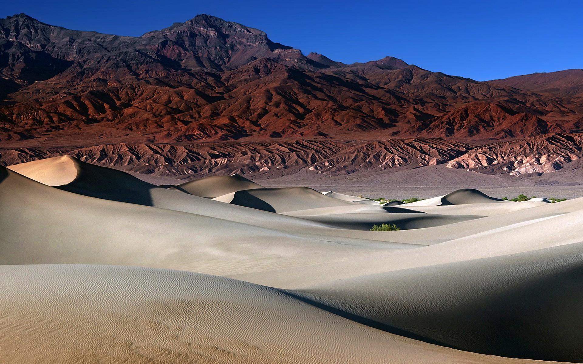 песчаные горы в пустыне  № 3606011 без смс