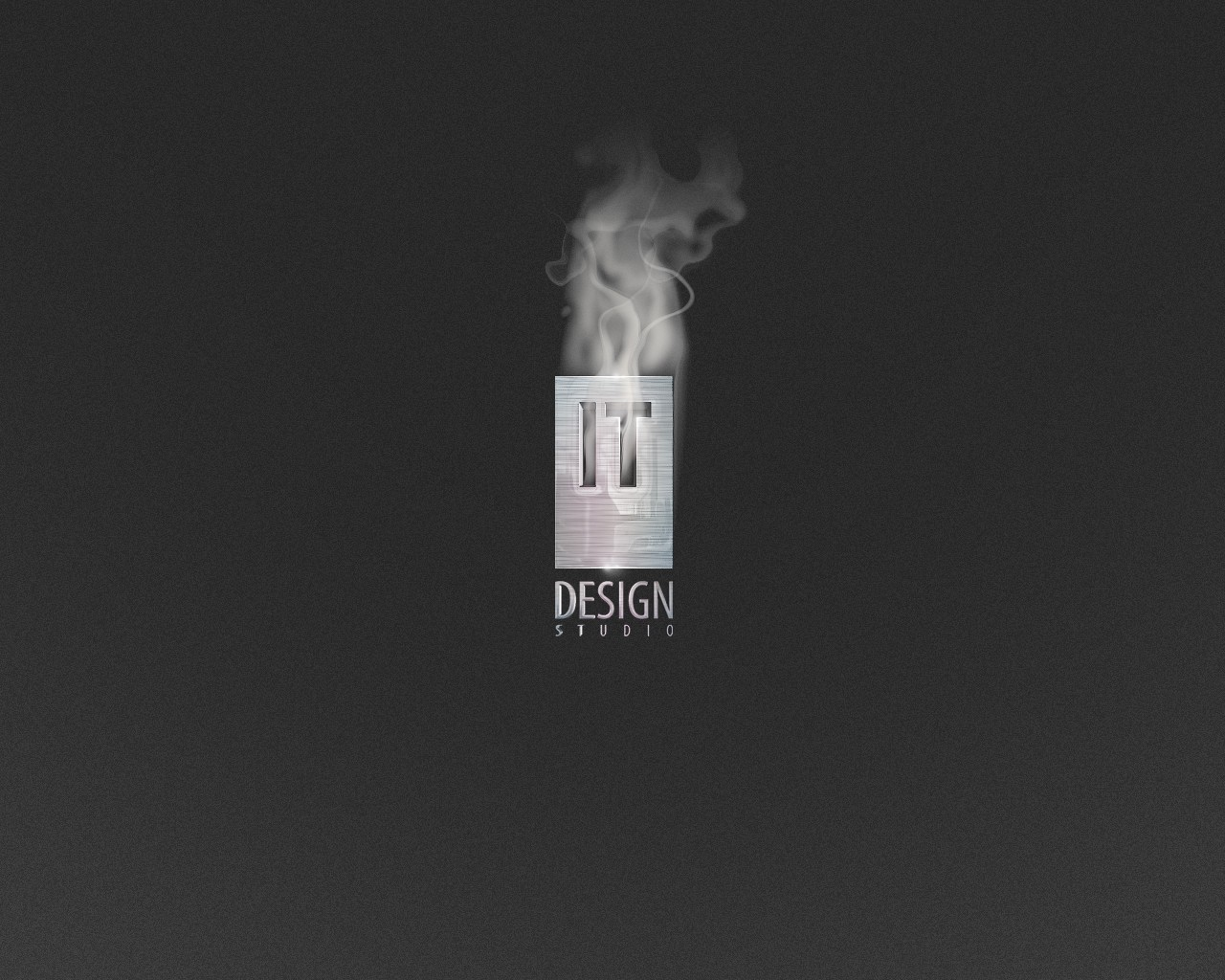 it design studio