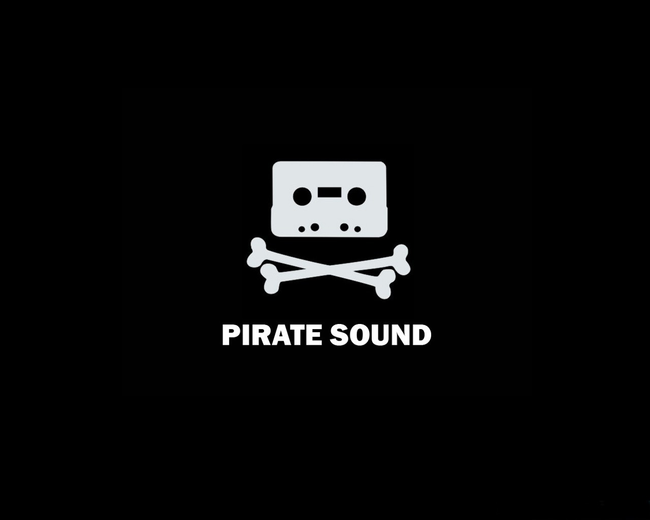 pirate sound music ксета
