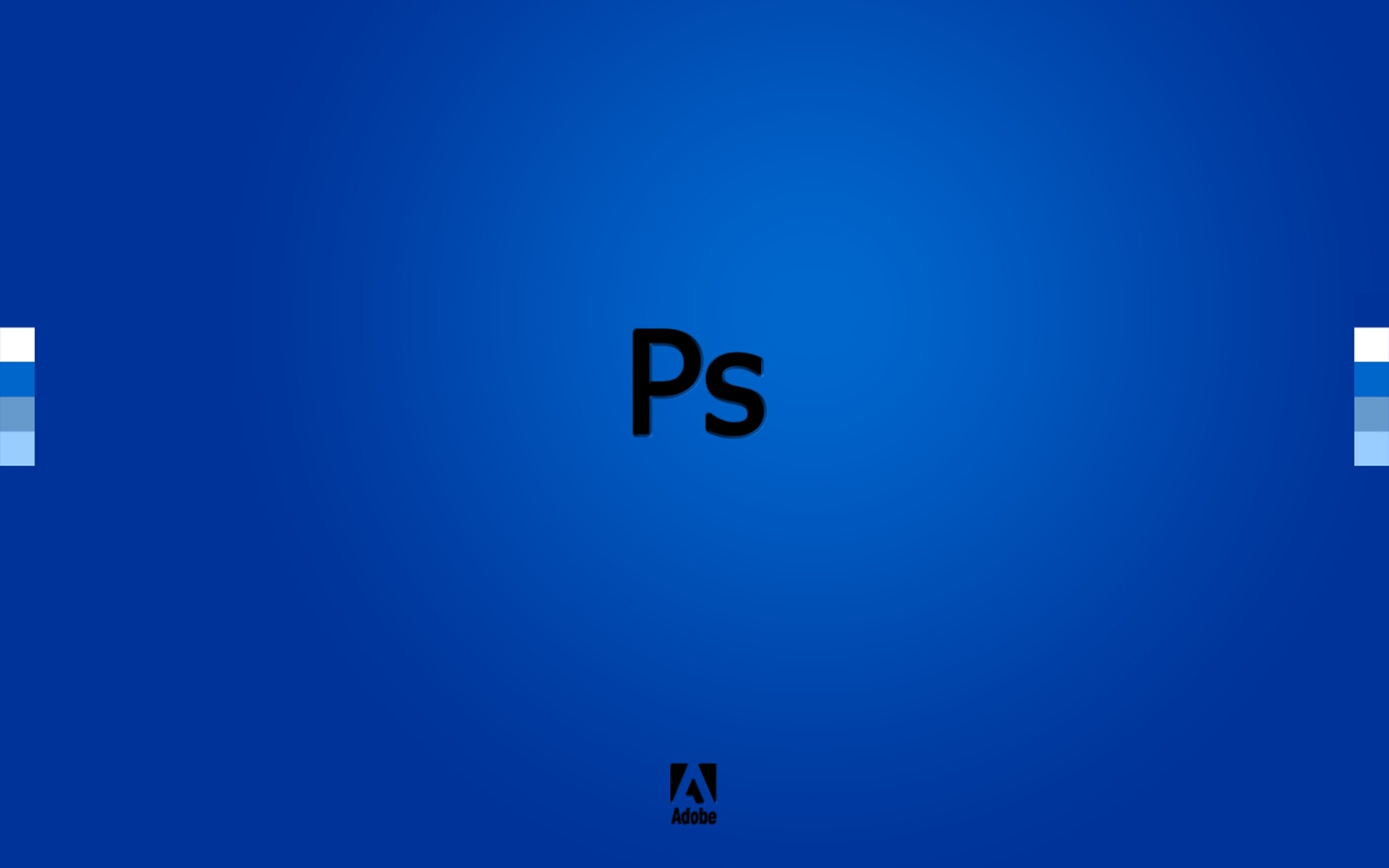photoshop ps adobe фотошоп