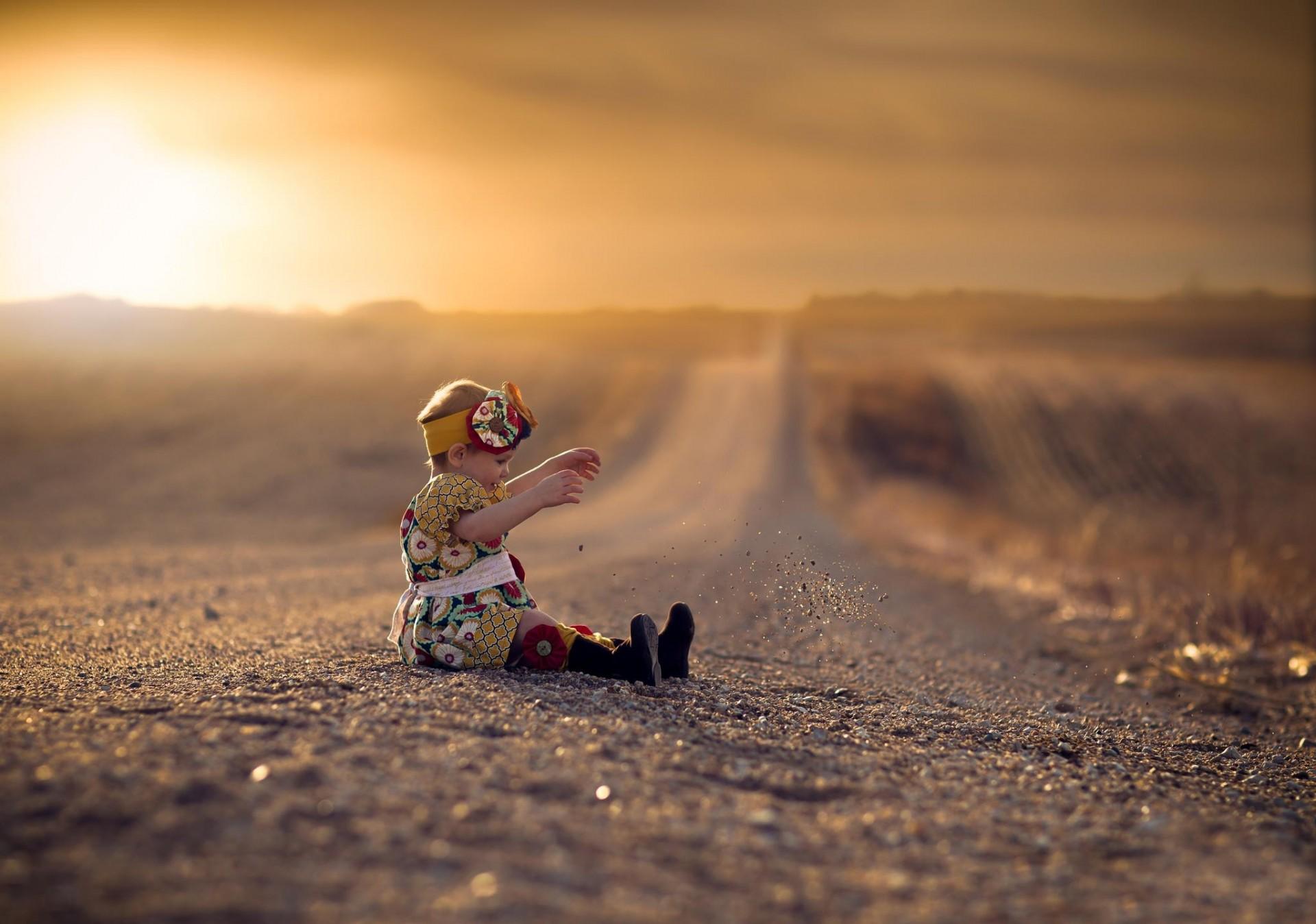 стабилизатора картинки детки на дороге словам мастерицы