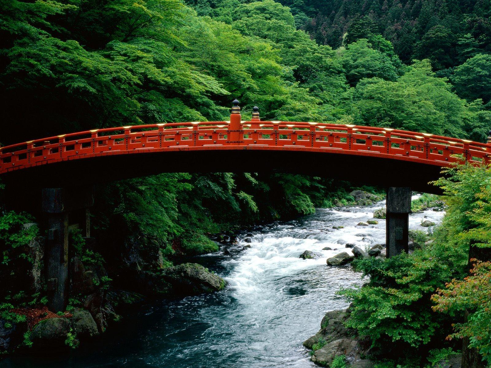 Япония реки с картинками