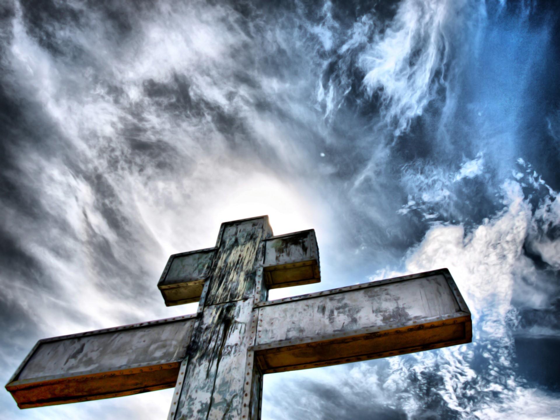 Христианские картинки на экран