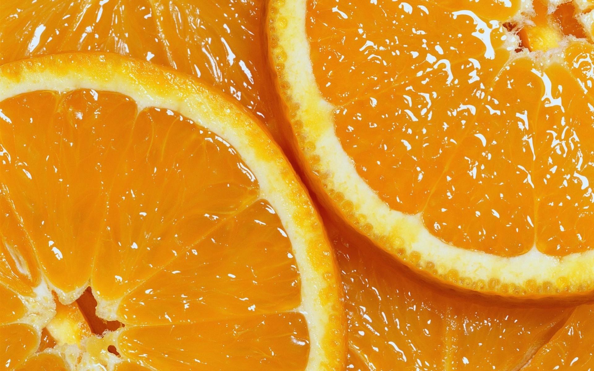 Оранжевые Обои На Рабочий Стол