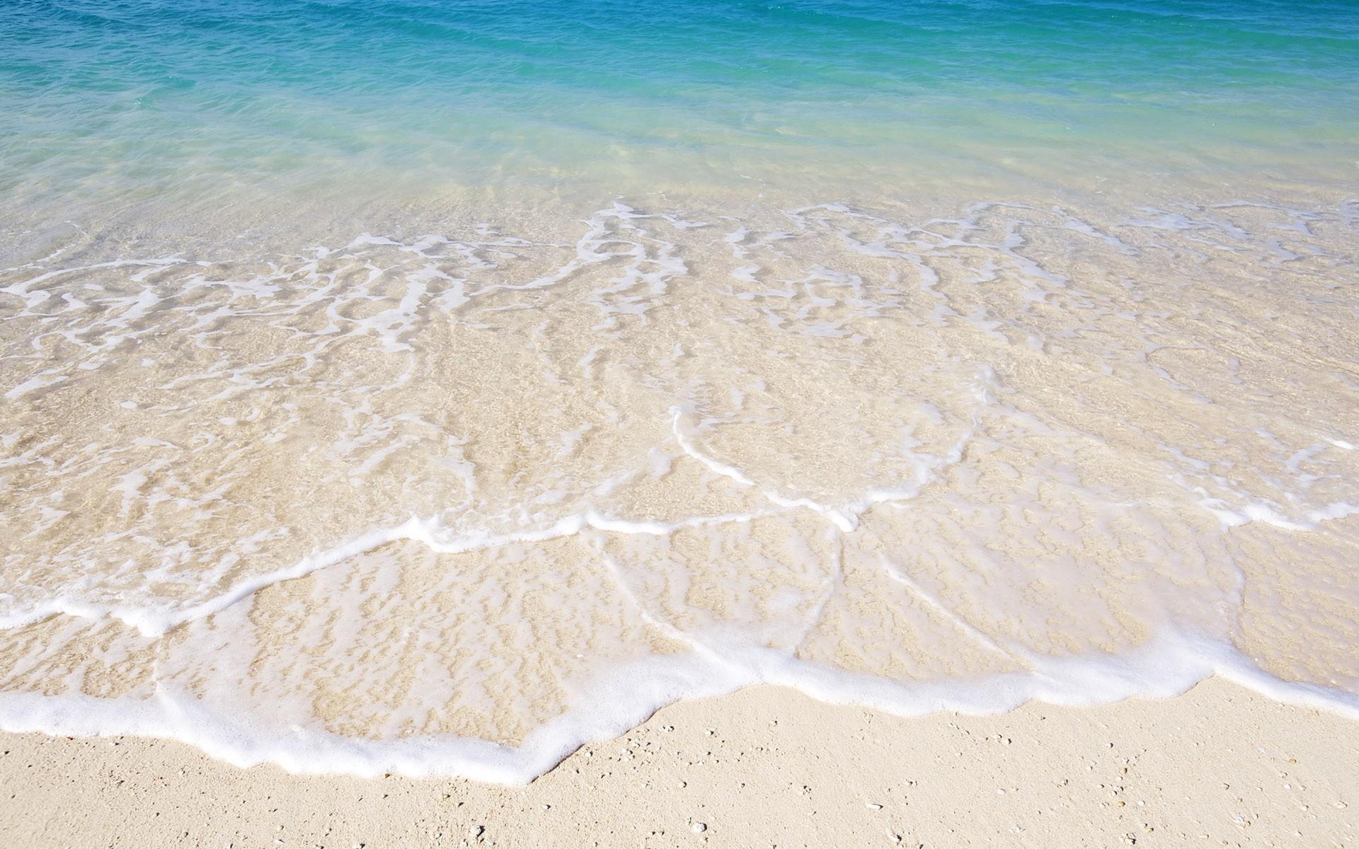 текстуры природа песок без смс