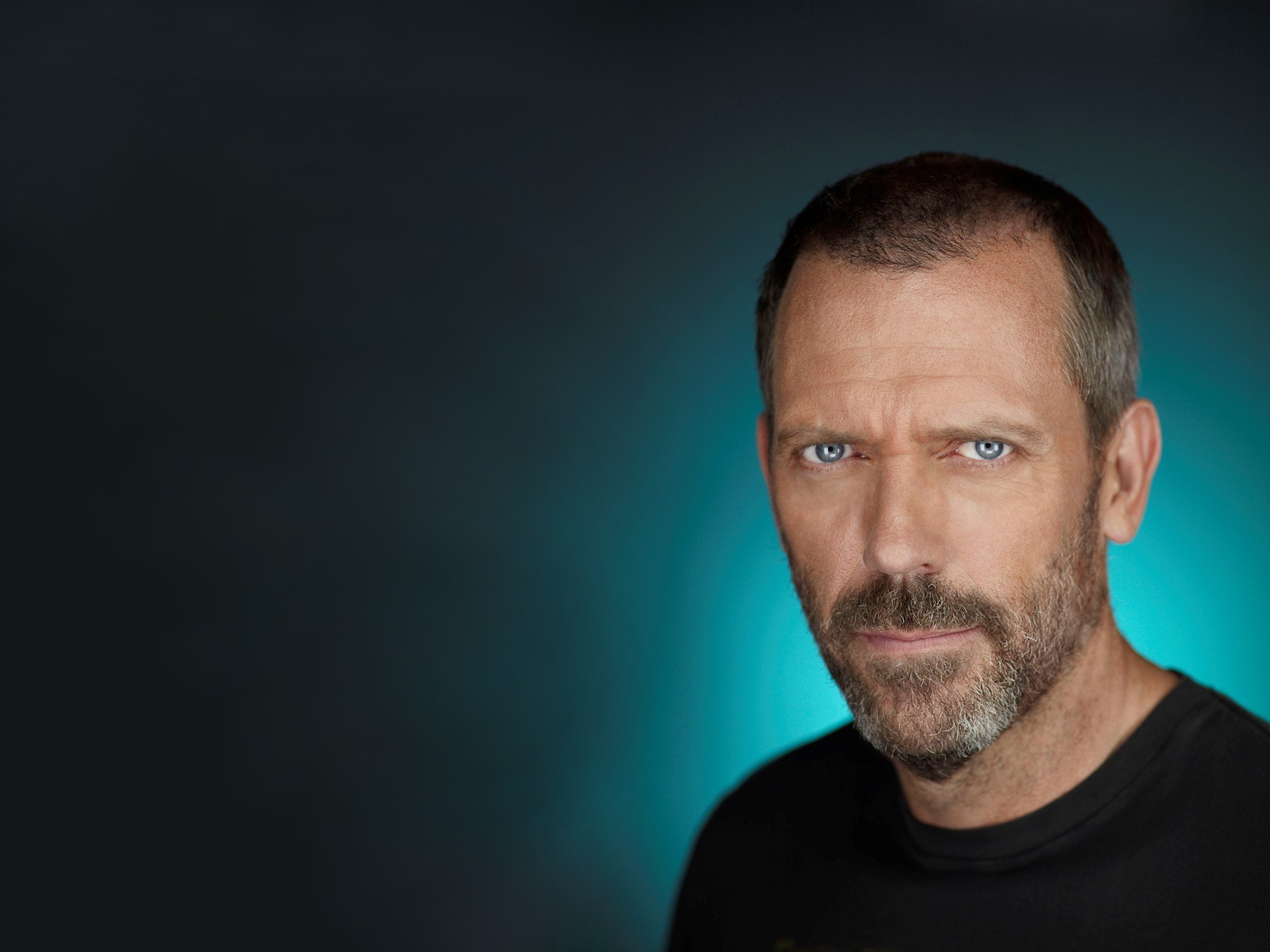 house md хью лори