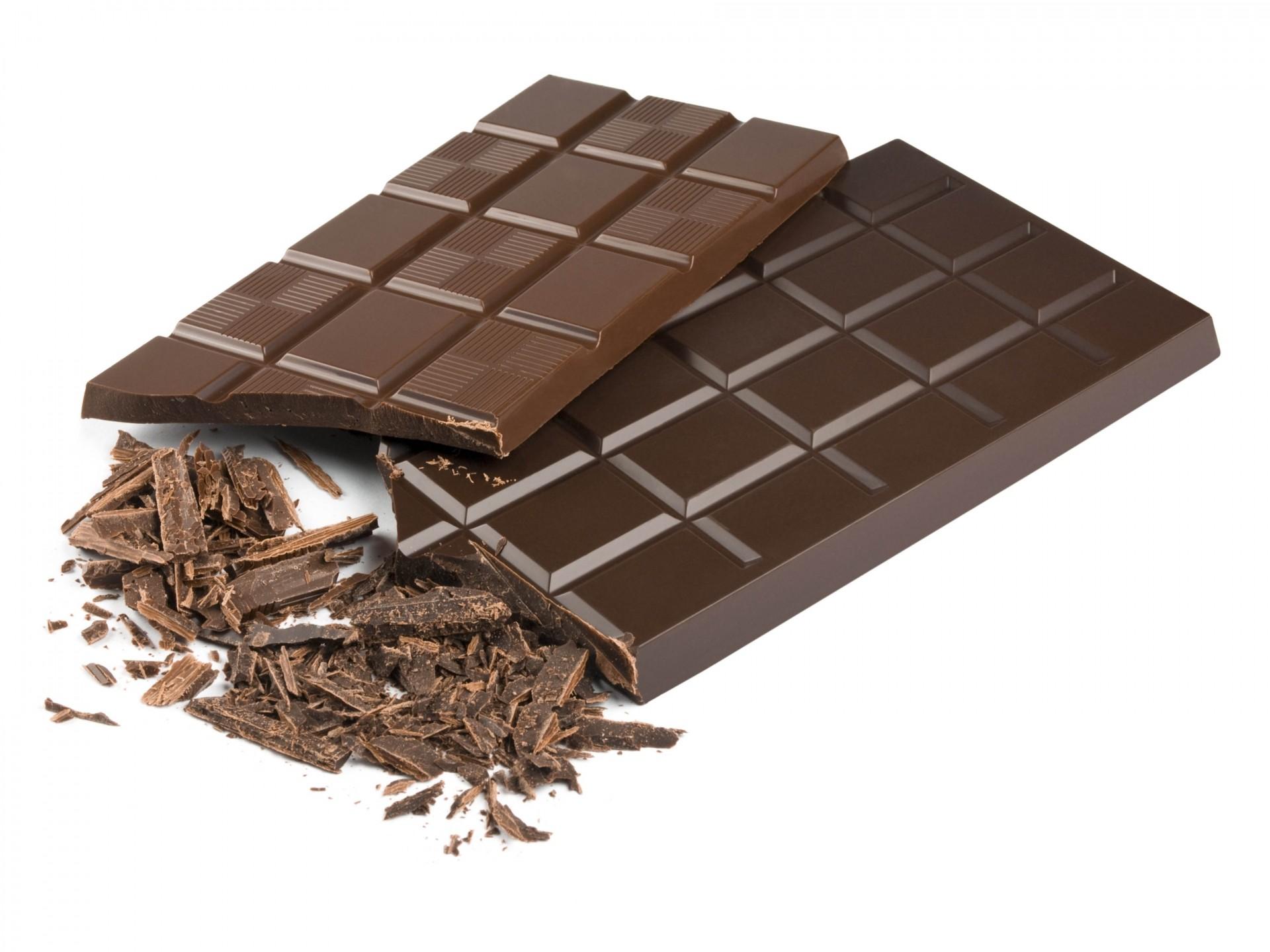 вкусные шоколад картинка прозрачный фон меня