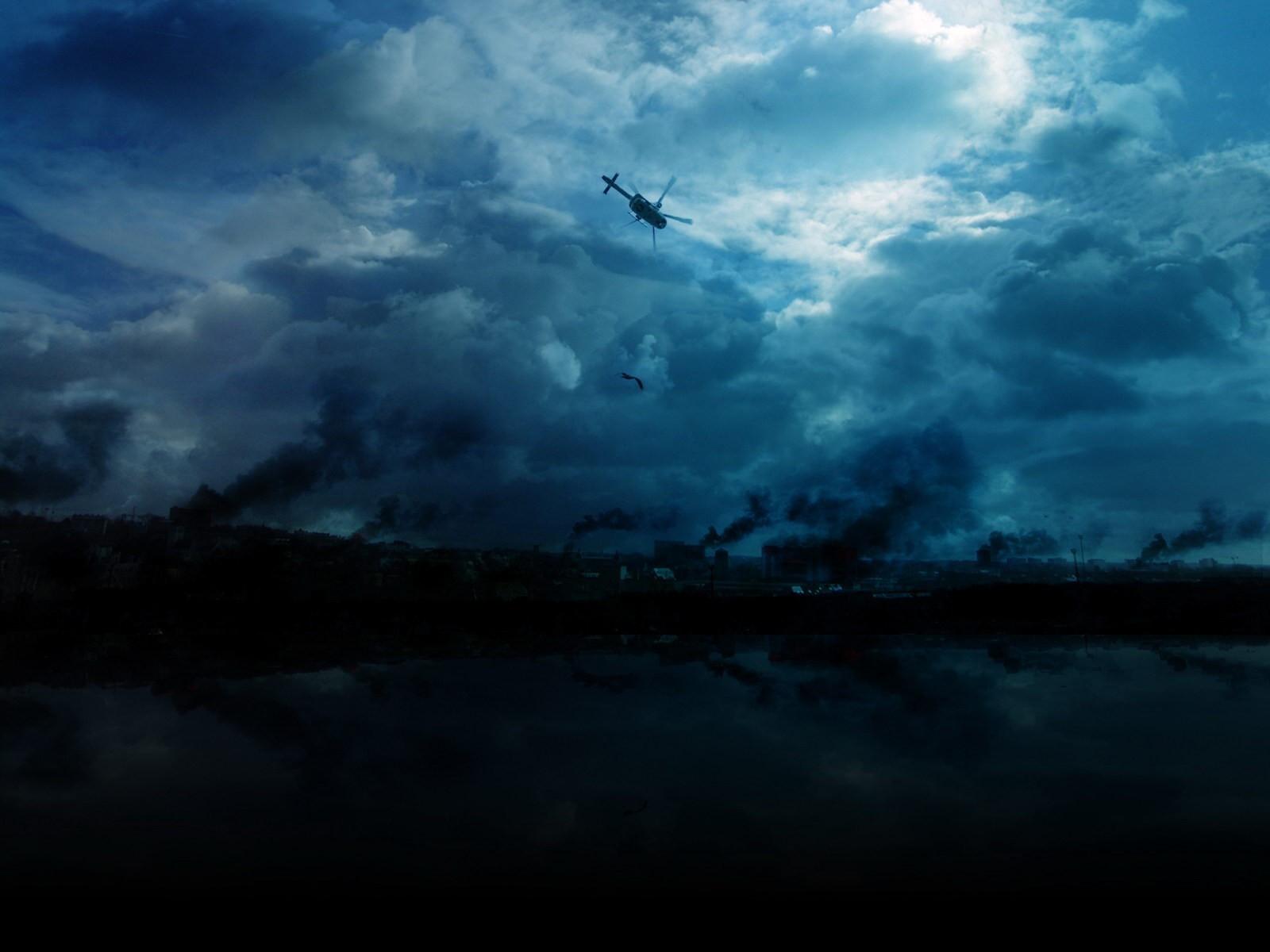 военное небо фото вызывает некоторое