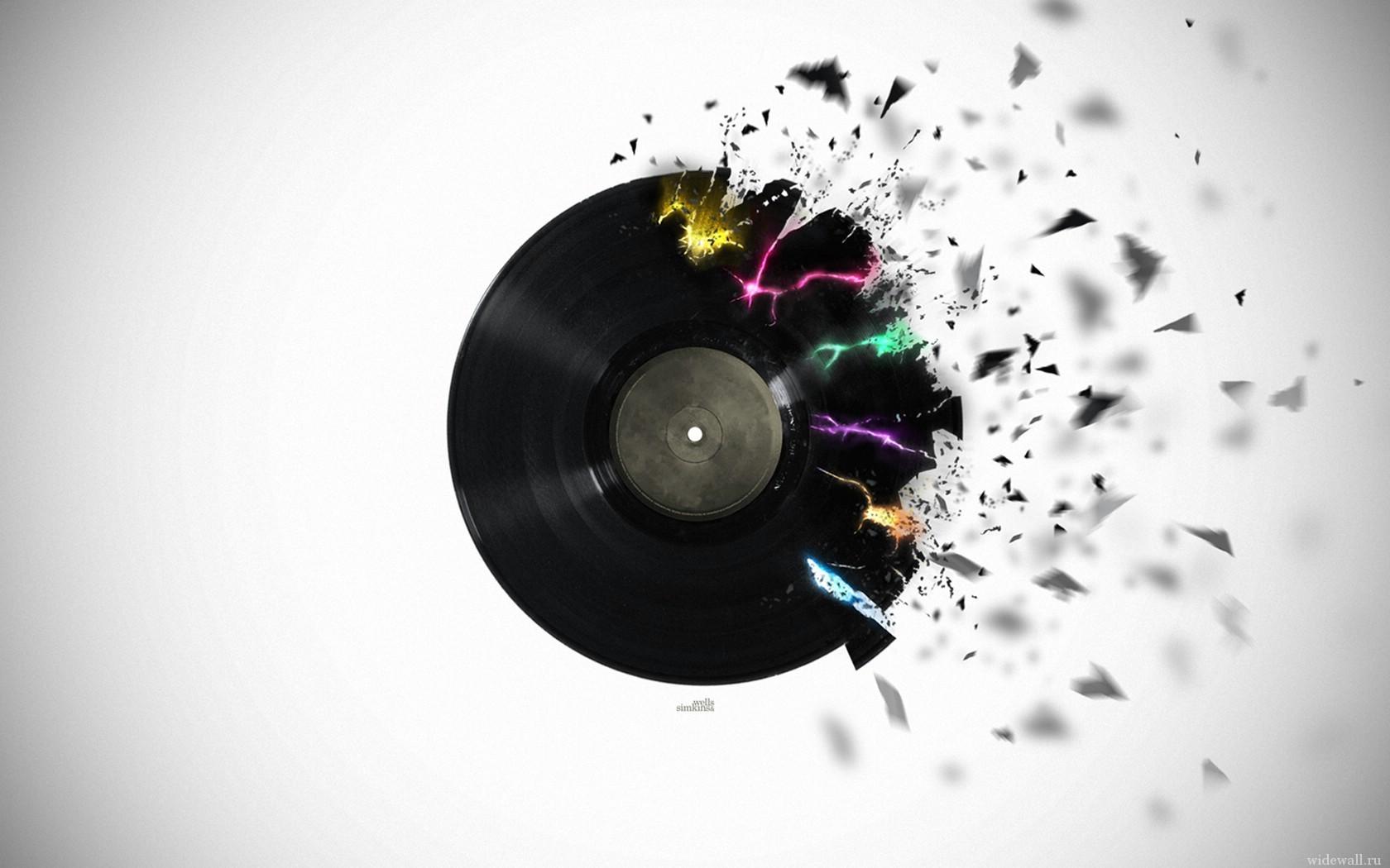 картинки музыка