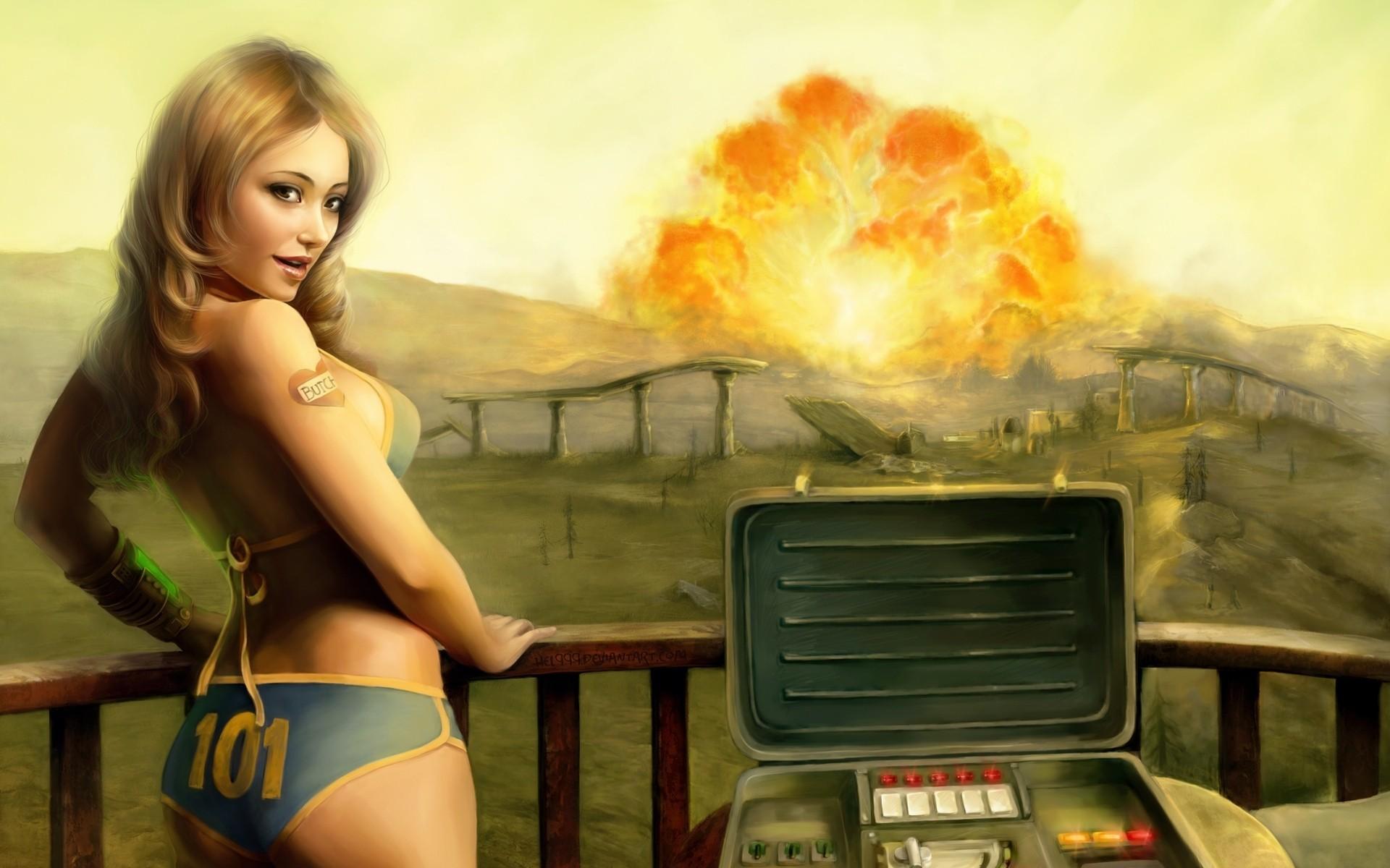 znaet-chto-porno-koldunya-online-atomnie-bombi