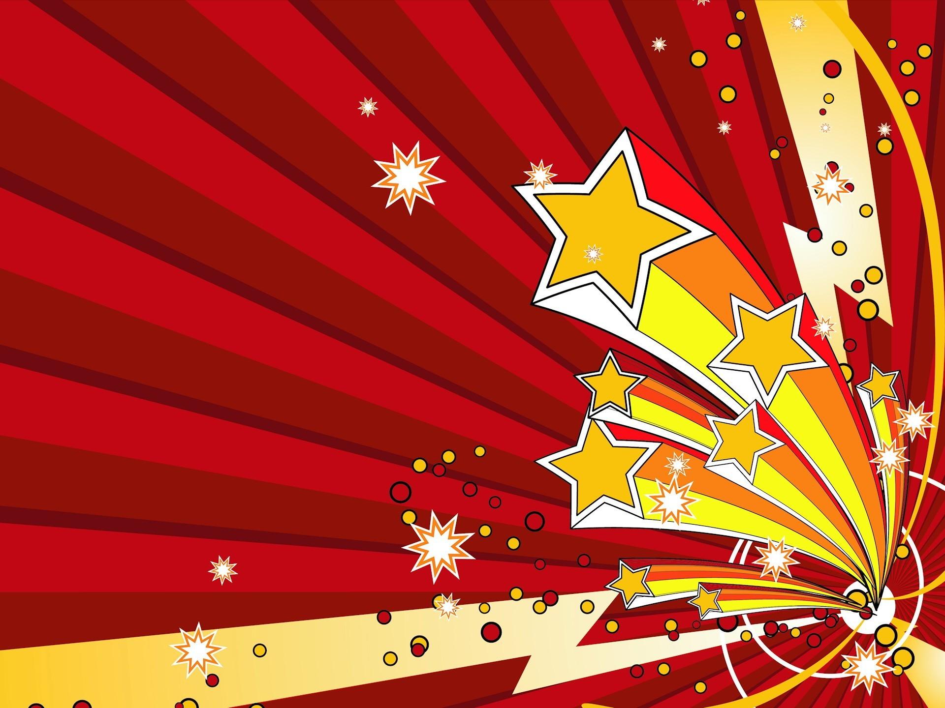 ❶Красивый фон 23 февраля|Нейтральные поздравления с 23 февраля|8 Best 23февраля images | Packaging, Candy gifts, Gifts||}