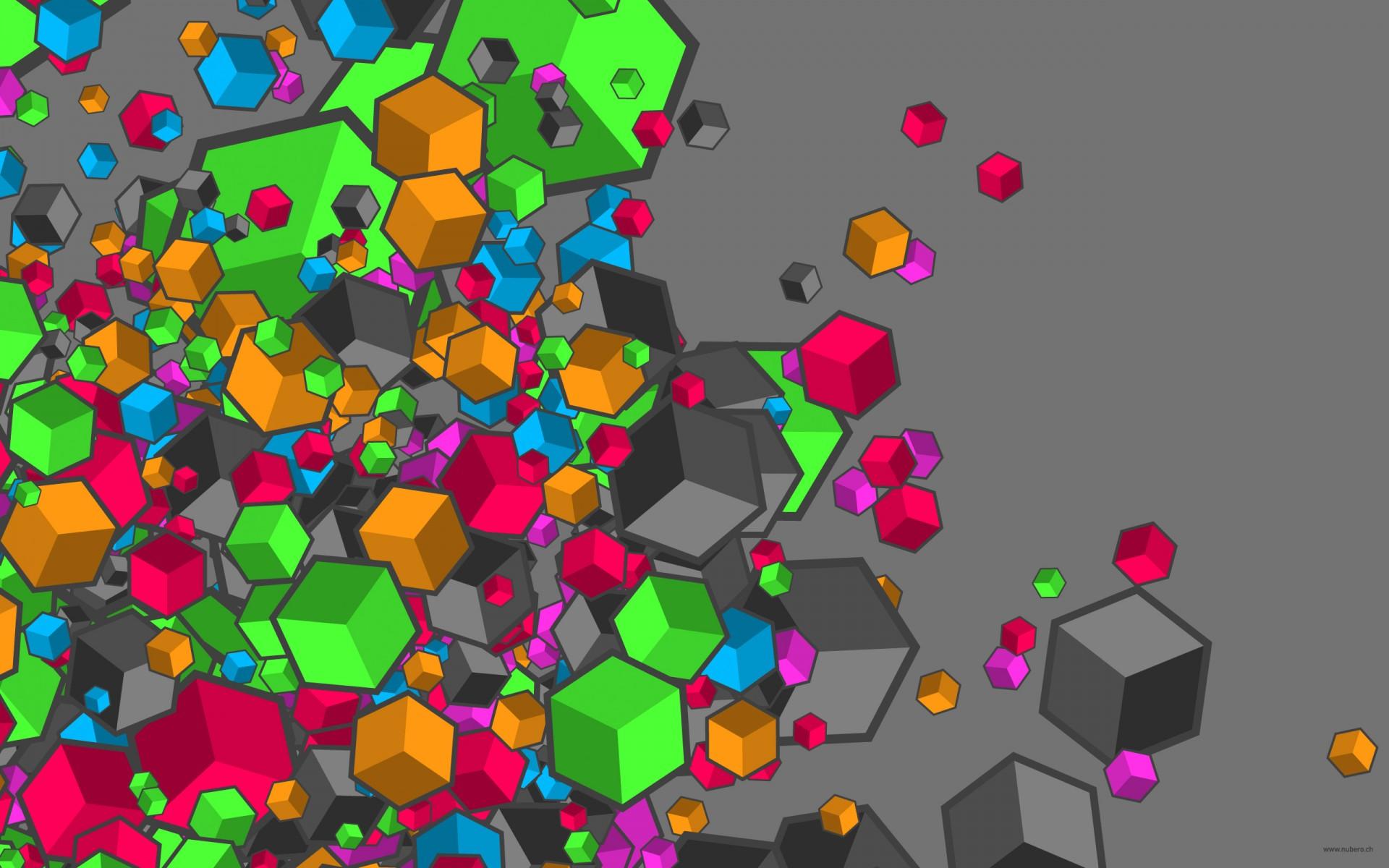 Кубики  № 2315781 загрузить