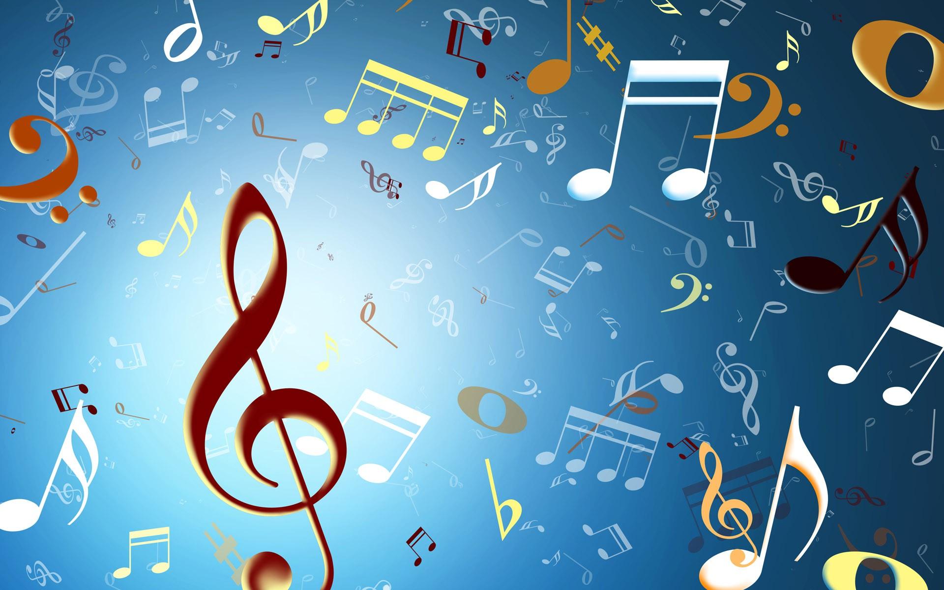Programa para editar fotos con musica de fondo gratis 12