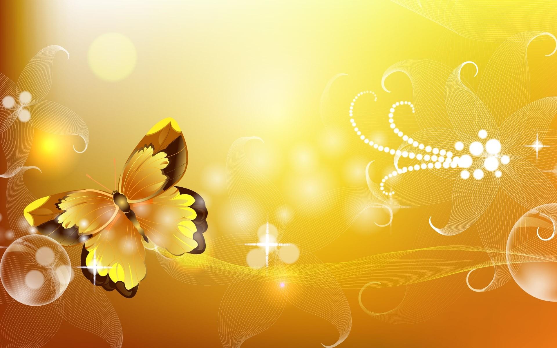 psd исходник на небе радуга сияет и блестит 3 марта 2016 фотошаблоны шаблоны для фотошопа