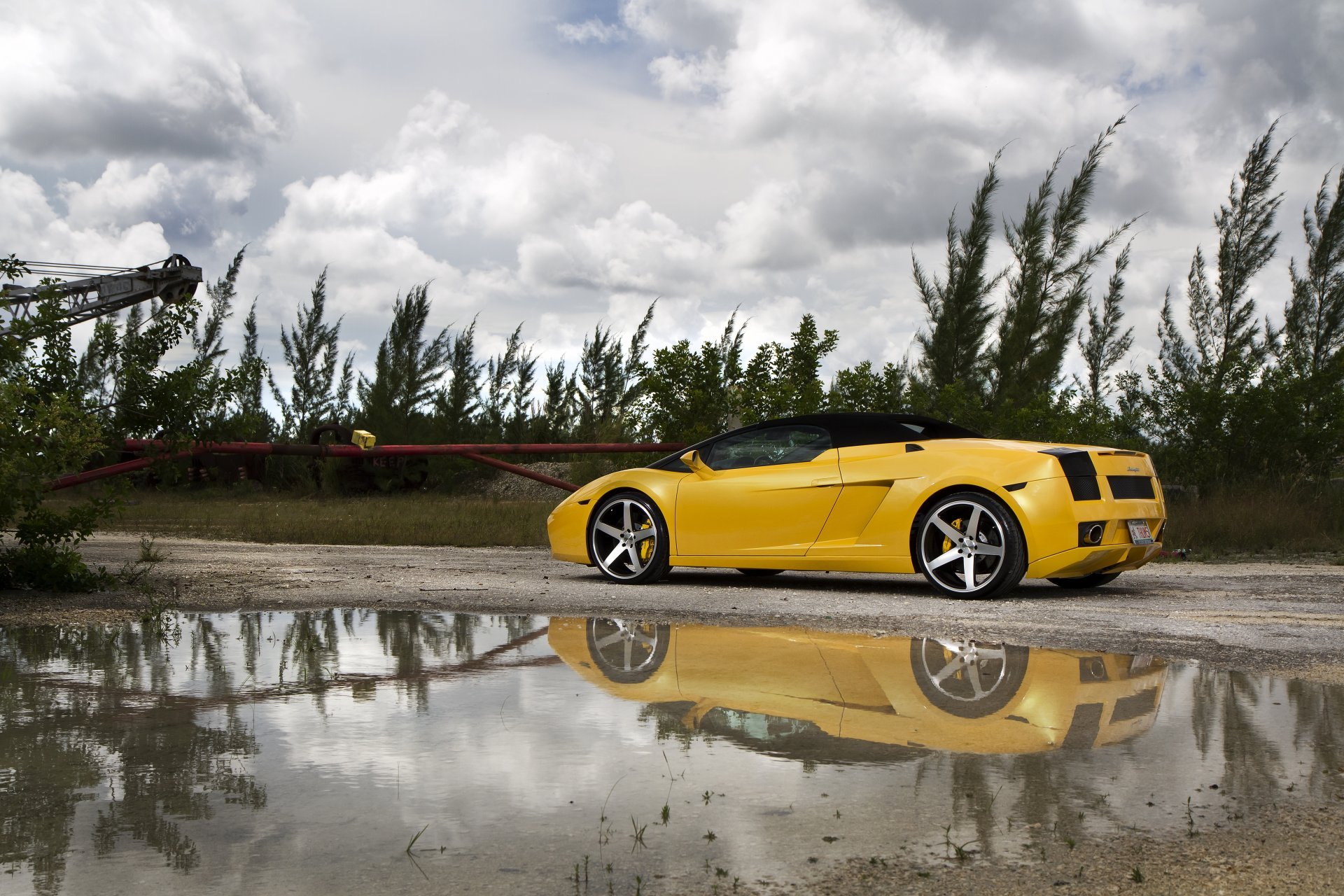 Картинка, крутые картинки про машины