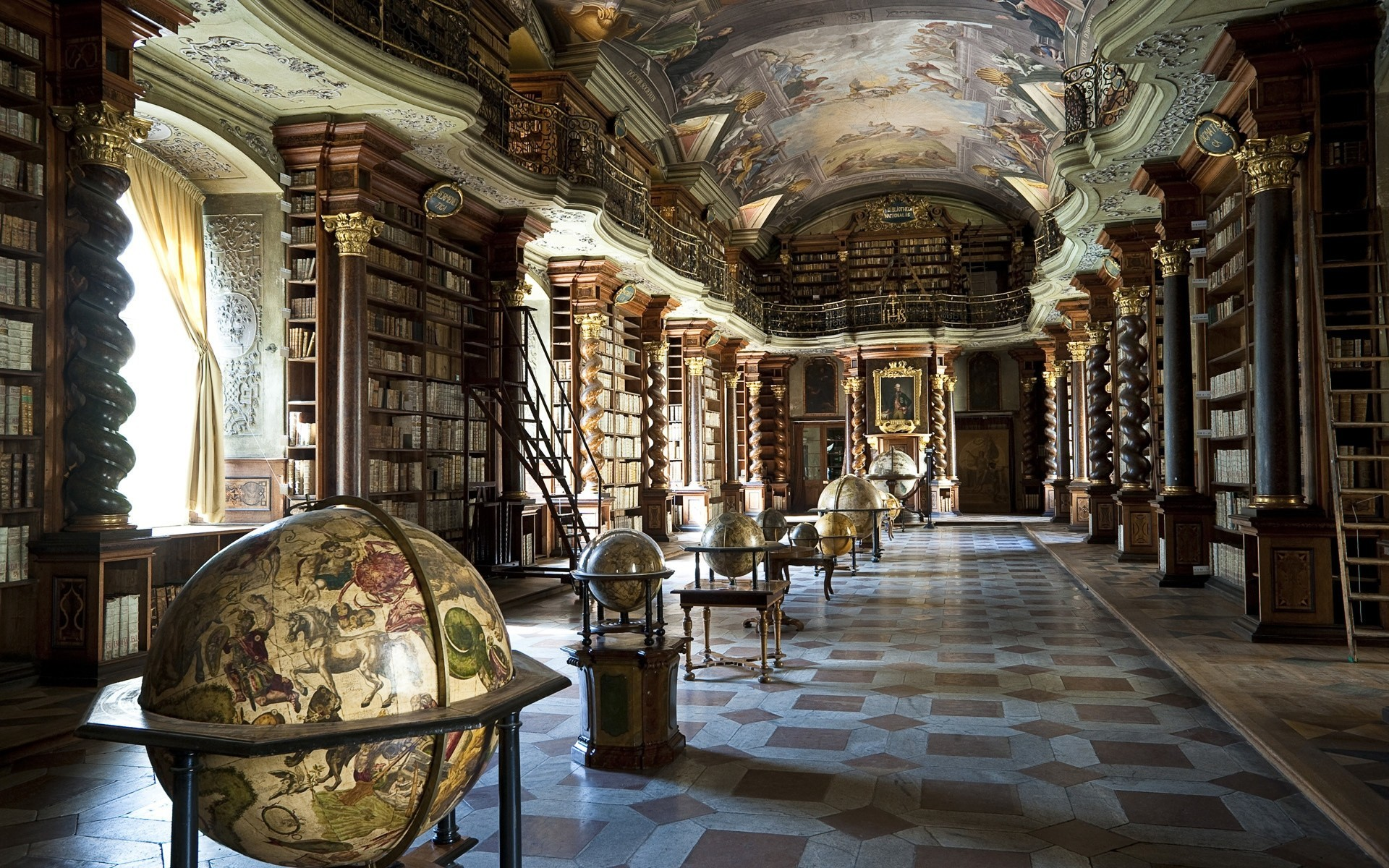 dissertationen nationalbibliothek Dissertationen nationalbibliothek  pay for a research paper expression  referencing in conclusions for essays  how to write an essay on literature.