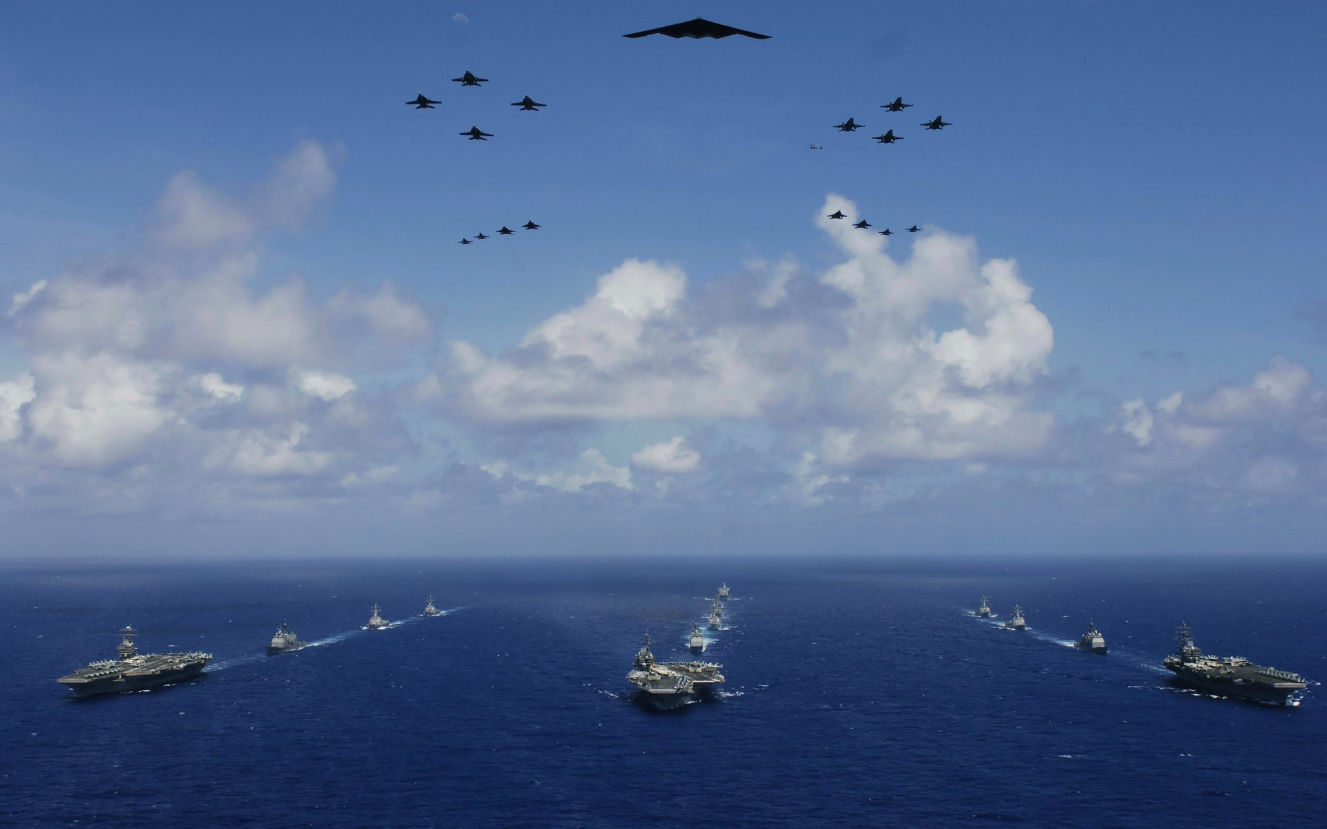 Обои вмф, ussr, военно-морские силы, flag, обои, ссср. Разное foto 10
