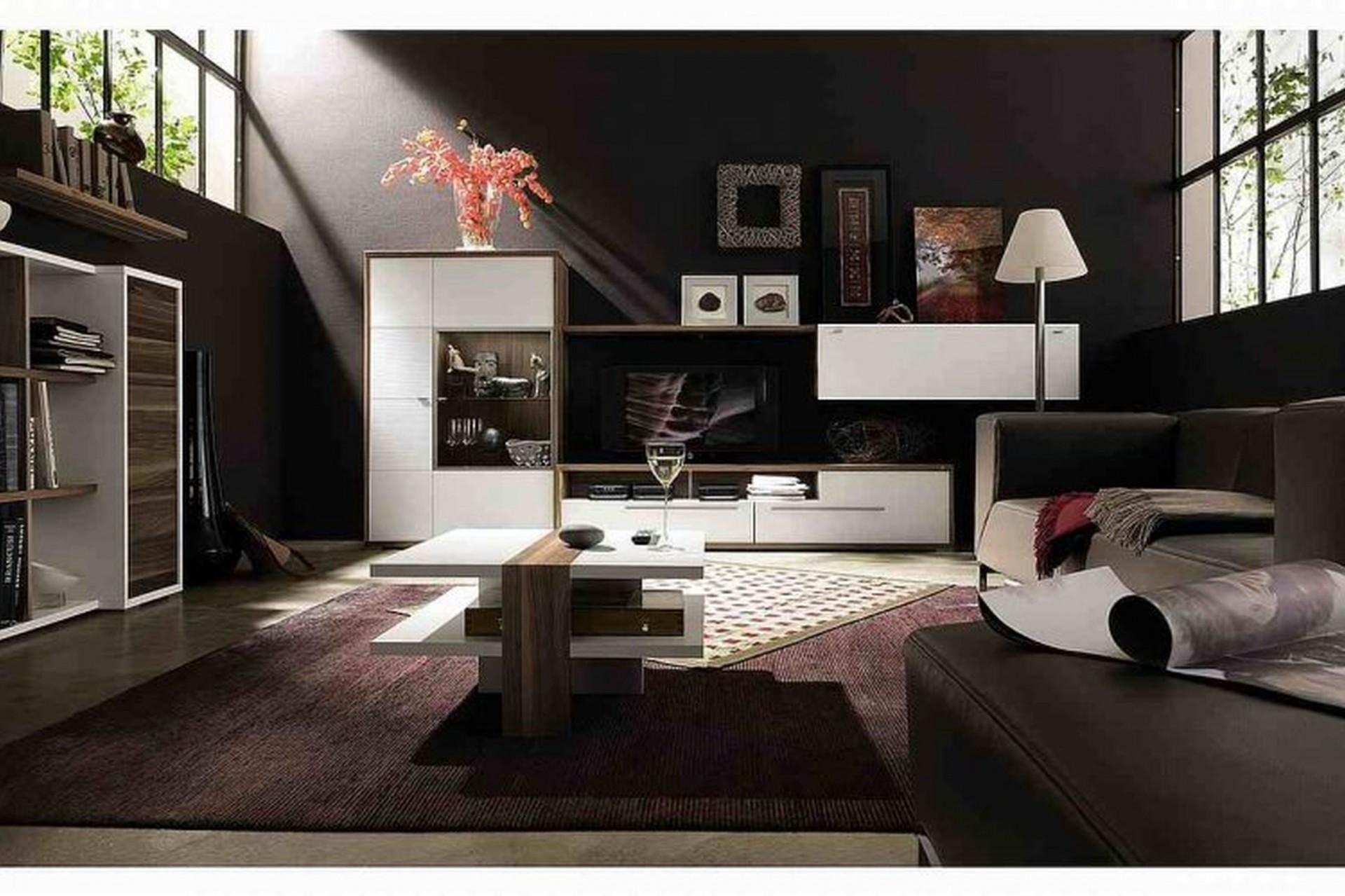 комната в коричневом стиле  № 1730696 без смс
