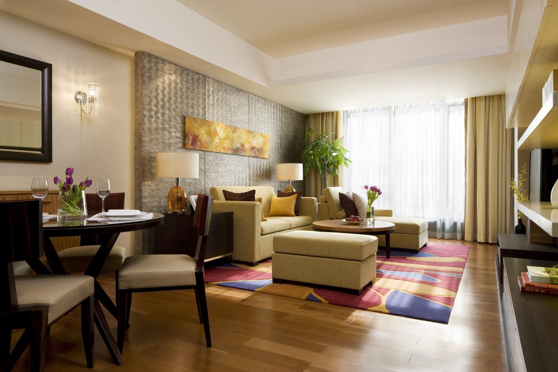 Дизайн квартиры ремонт обстановка