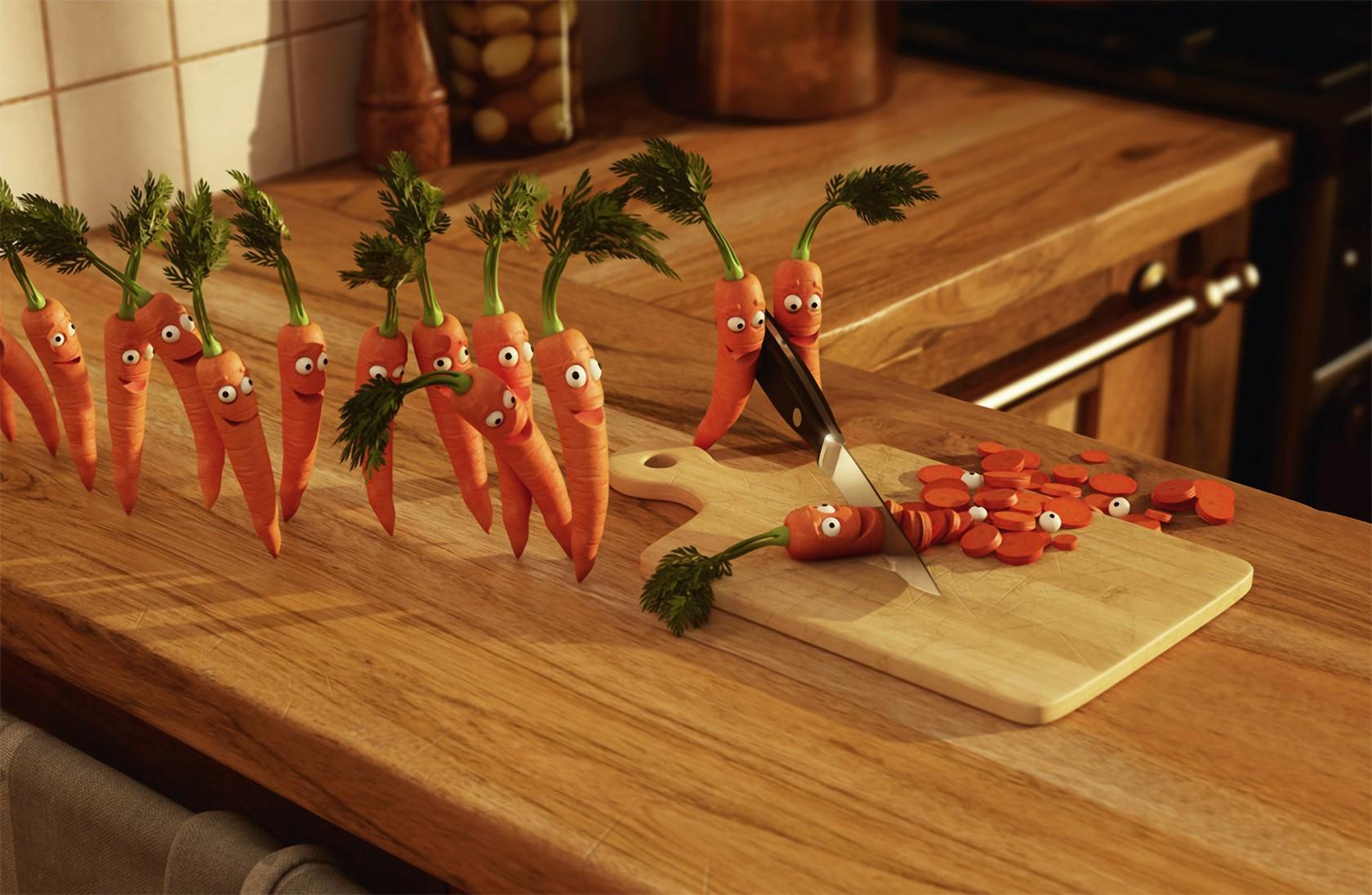 Вас люблю, смешные картинки для кухни