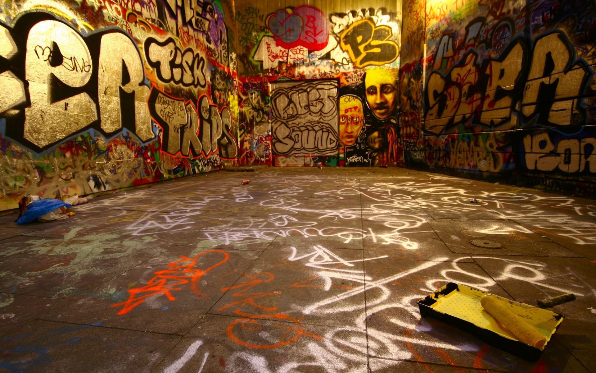 Graffiti creator 2013 gratis Free Download for