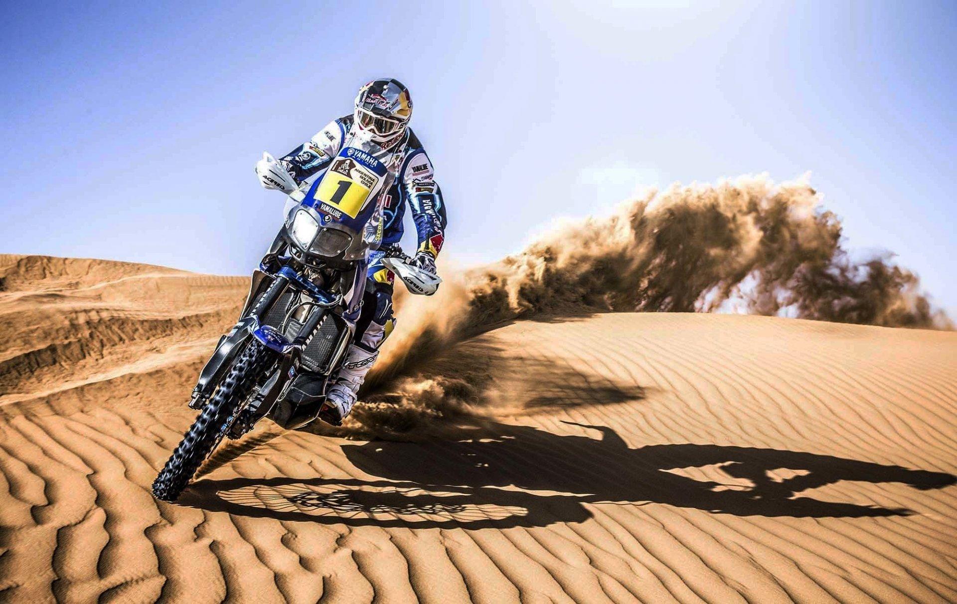мотоцикл песок дорога дом  № 954672 загрузить
