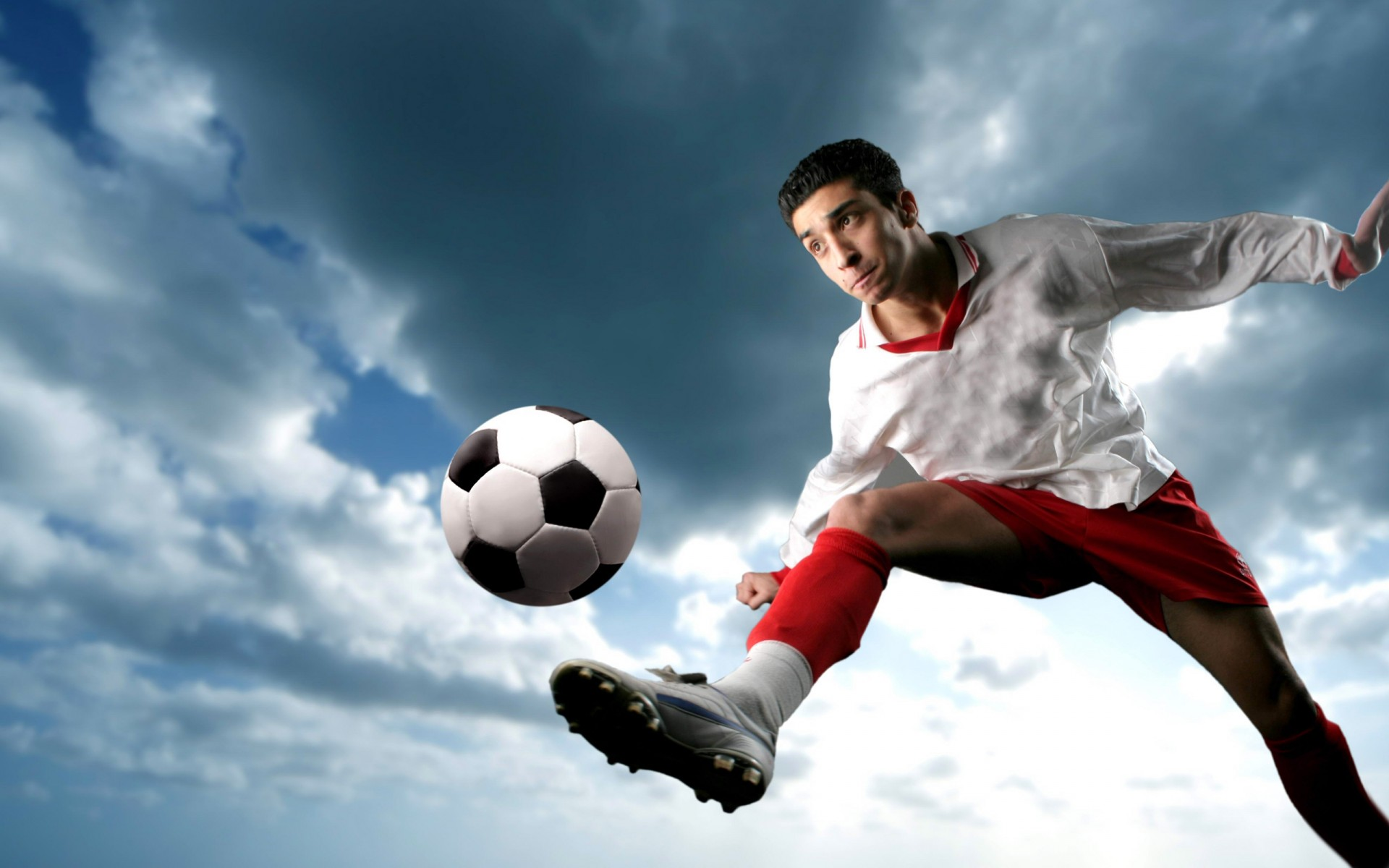 People playing soccer pictures Brian Mcknight Images, Stock Photos Vectors Shutterstock